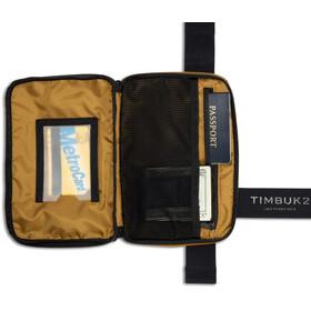 Timbuk2 Slingshot Sac à bandoulière, brass
